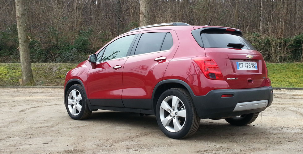 chevrolet-trax-arriere-2