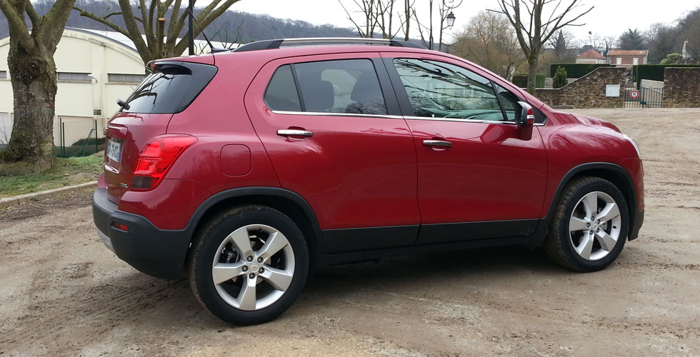 chevrolet-trax-arriere