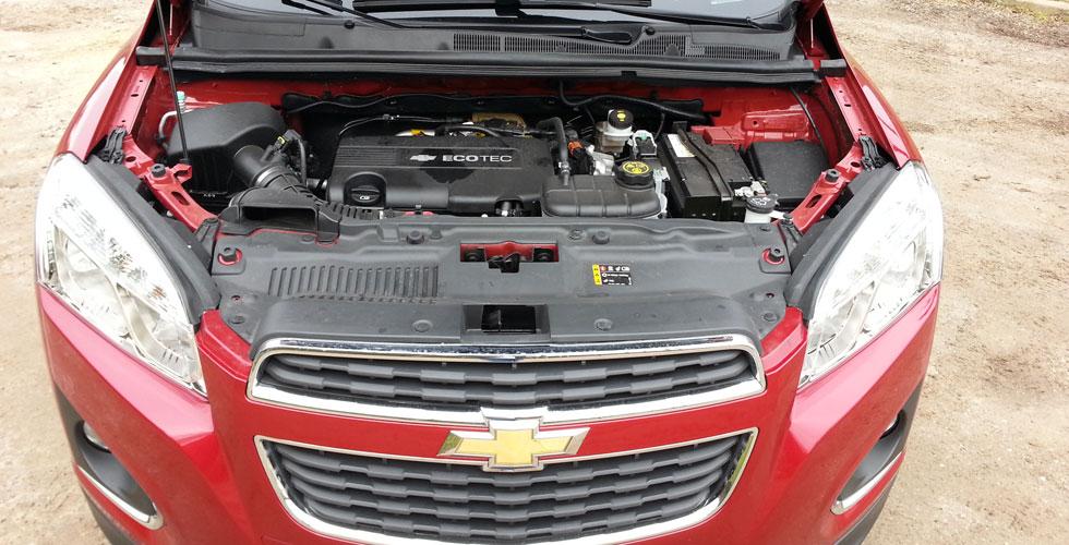 chevrolet-trax-moteur