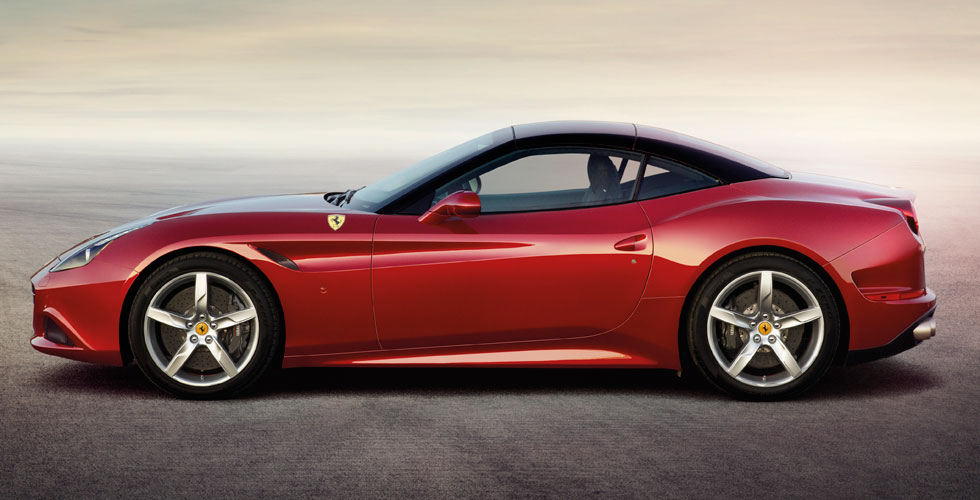 ferrari-california-t-coupe