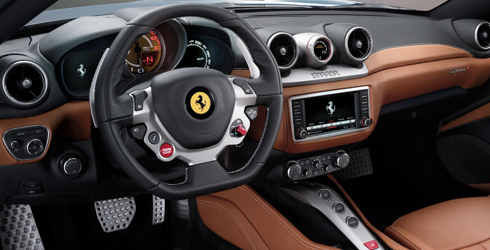 ferrari-california-t-interieur