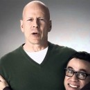 honda-super-bowl-bruce-willis
