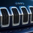 jeep-cherokee-calandre