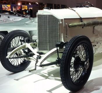 mercedes-grand-prix-1914-avant
