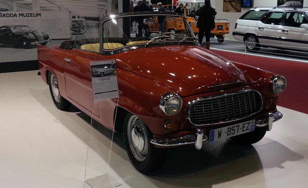 skoda-felicia-cabriolet-01