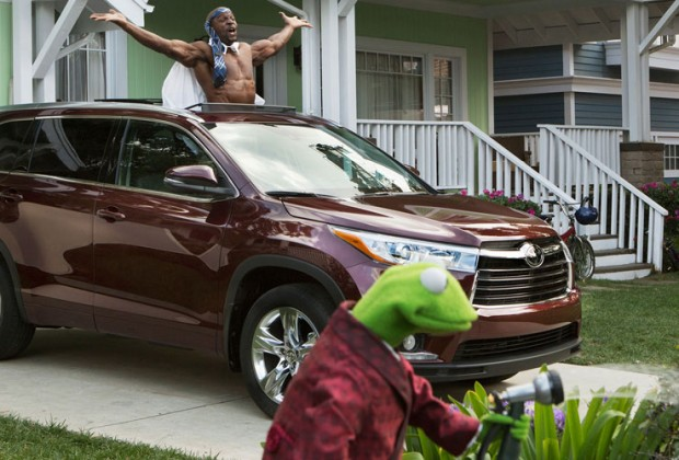 toyota-highlander-super-bowl