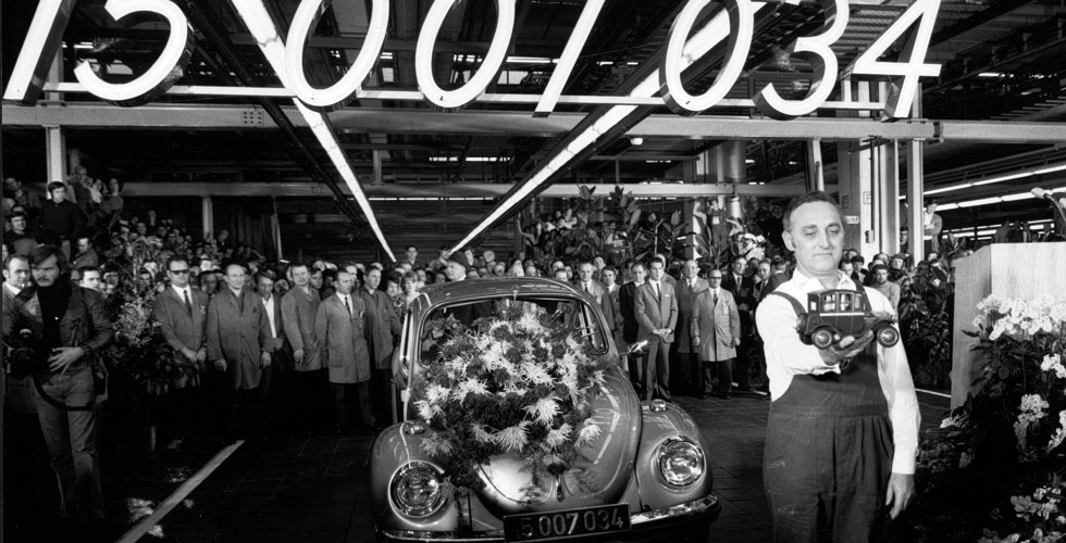 volkswagen-beetle-15007034