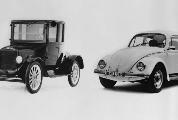 la volkswagen beetle mieux que la ford t. Black Bedroom Furniture Sets. Home Design Ideas
