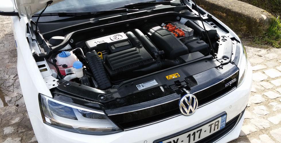 volkswagen-jetta-moteur