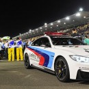 bmw-coupe-M4-mototgp_06