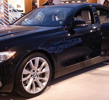 bmw-serie-4-gran-coupe
