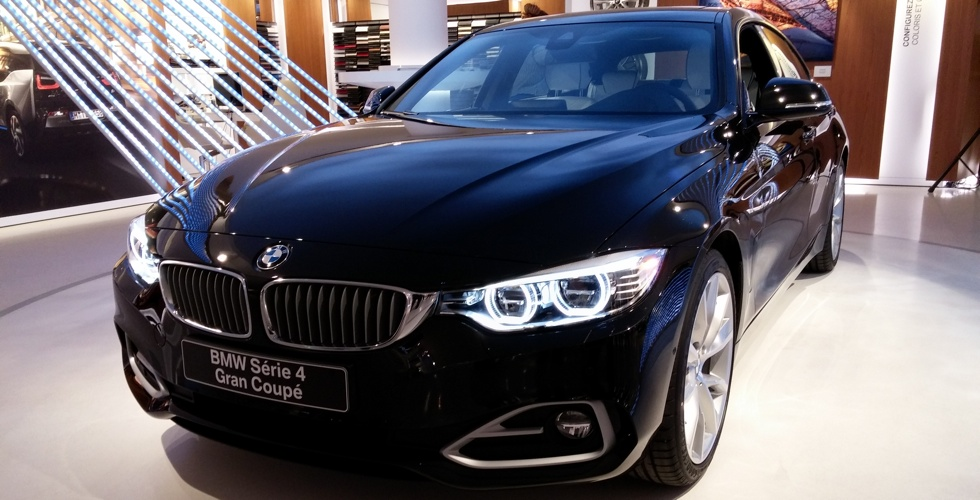 bmw-serie-4-gran-coupe-george-v