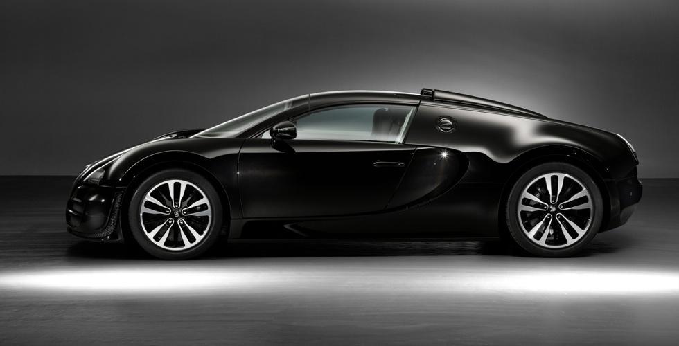 bugatti-veyron-jean-bugatti