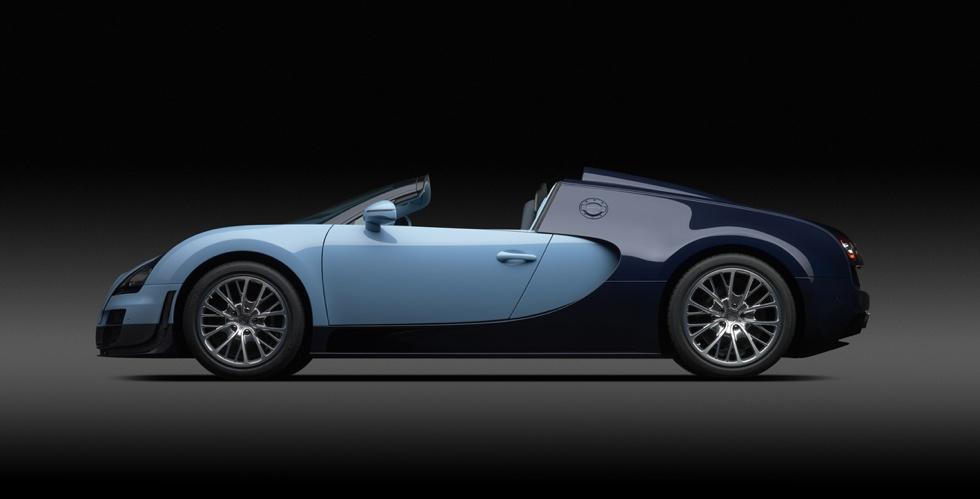 bugatti-veyron-jean-pierre-wimille