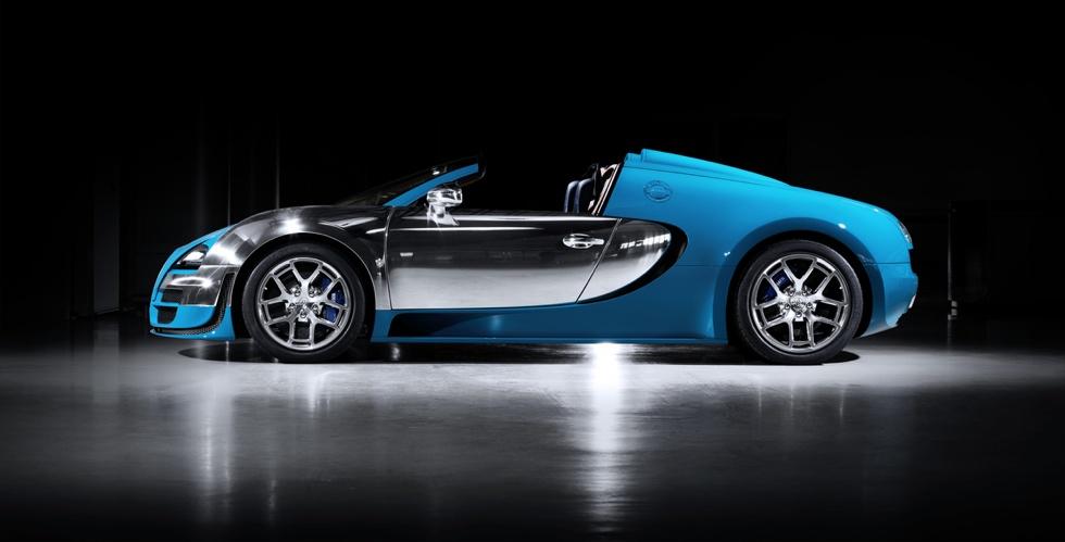 bugatti-veyron-meo-constatini