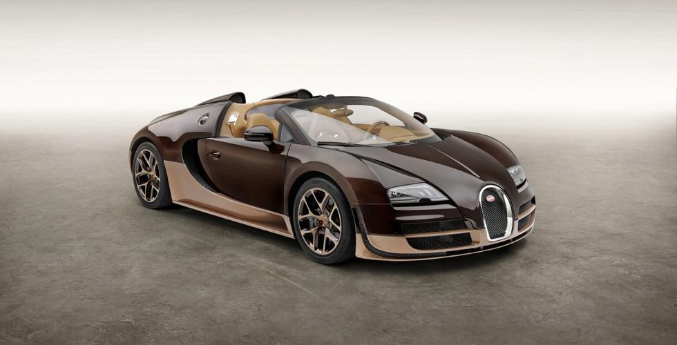 bugatti-veyron-rembrandt