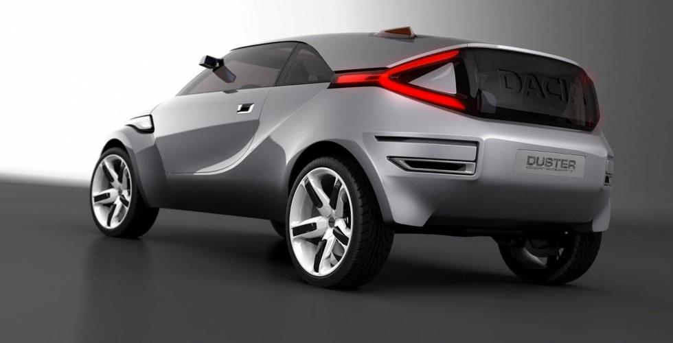 dacia-duster-concept-car