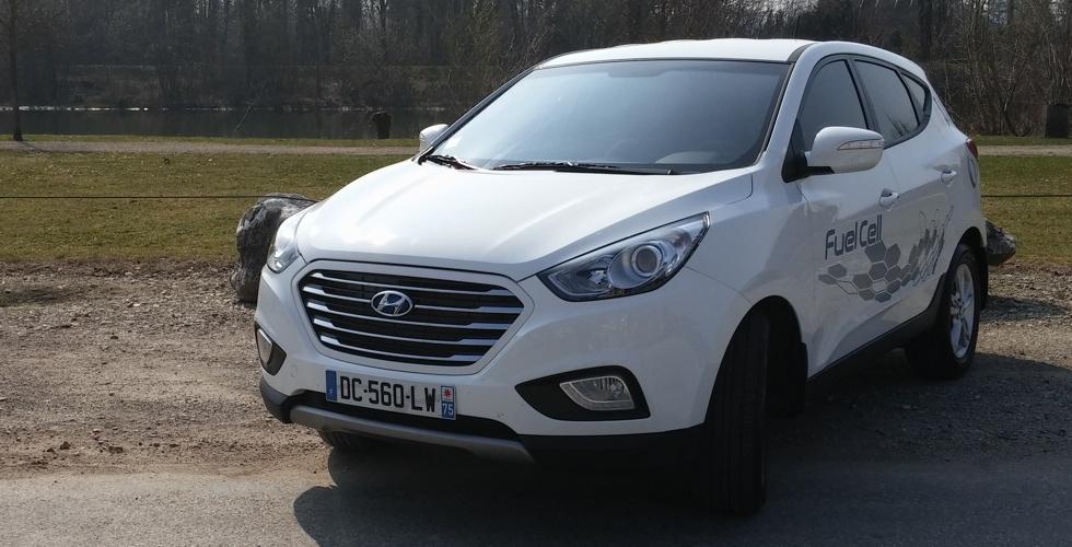 hyundai-ix35-fuel-cell-avant