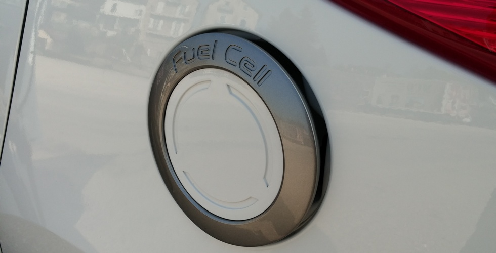 hyundai-ix35-fuel-cell-trape