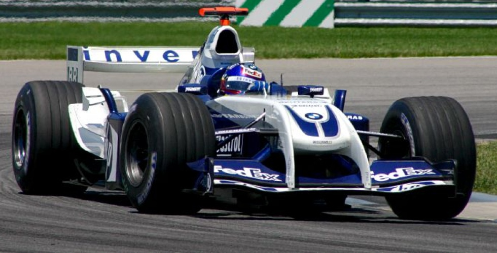 williams-fw26