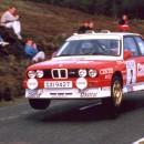 Snijers-Colebunders-Manx-Rally-1988