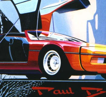 bmw-turbo-paul-bracq