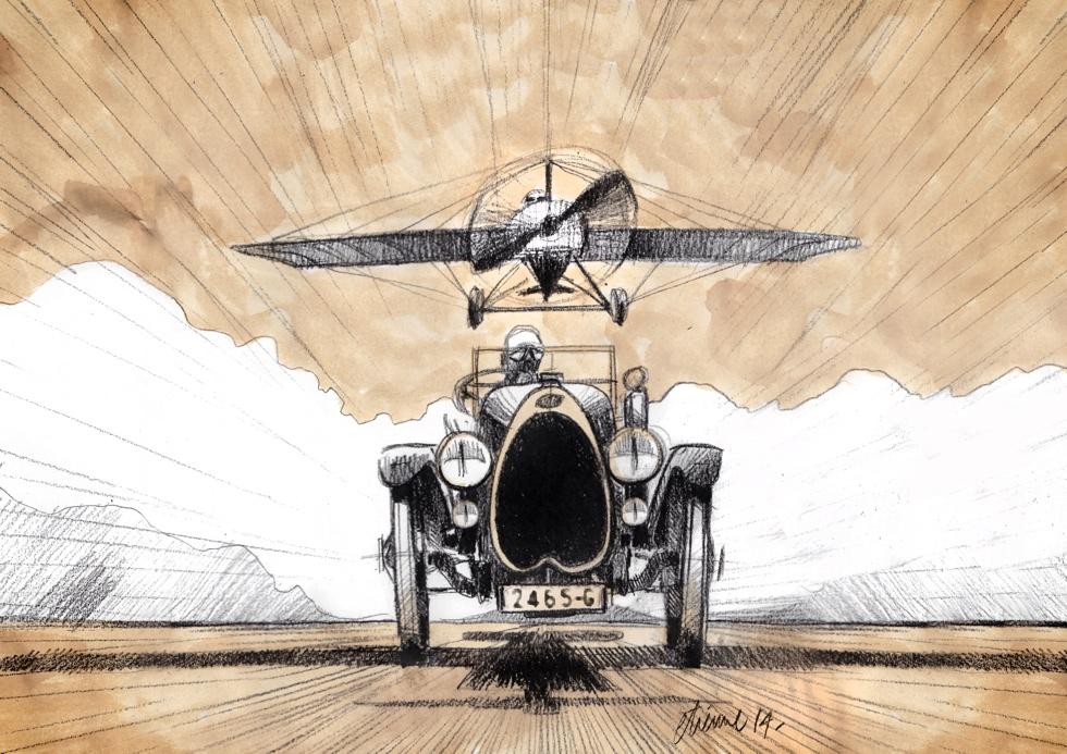 bugatti-type-18