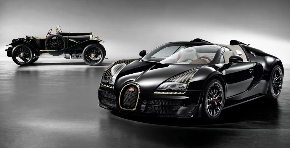 bugatti-veyron-type-18-studio