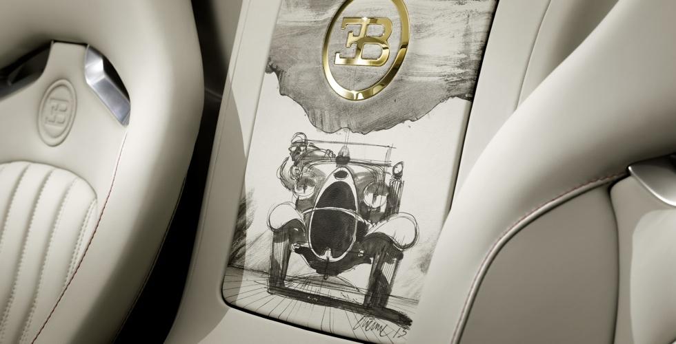 bugatti-veyron-type18