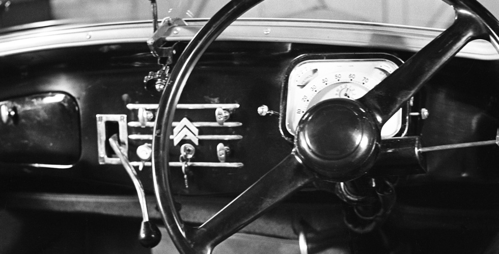citroen-traction-avant-interieur