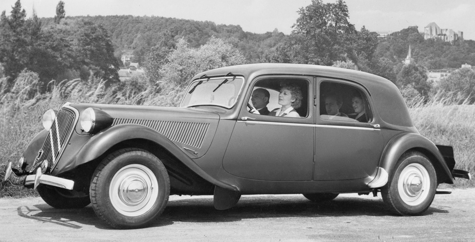 citroen-traction-avant-type-15