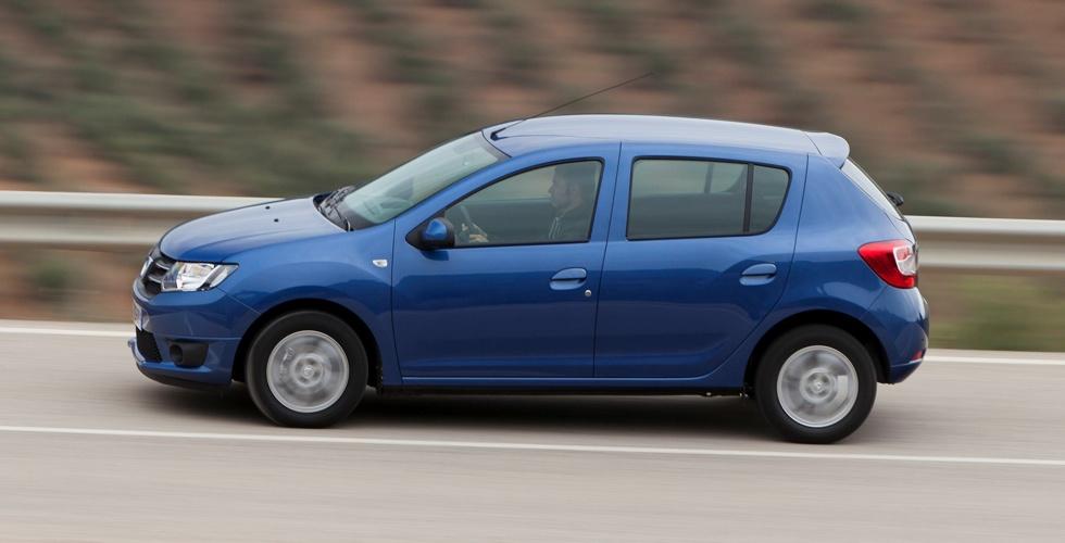 Quelles sont les voitures les moins chères à assurer ?