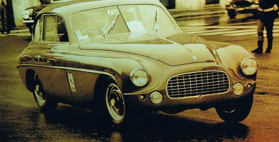 ferrari-166-inter-coupe