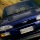ford-escort-cosworth