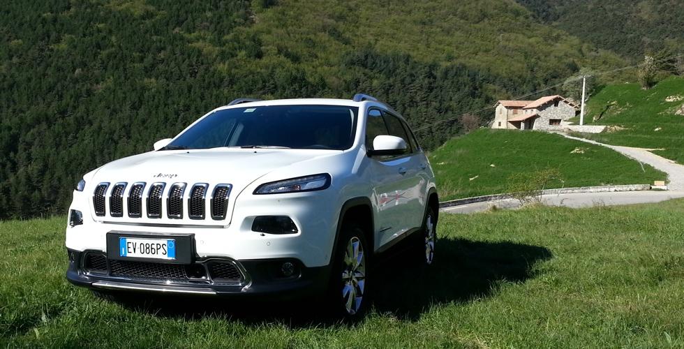 jeep-cherokee-07