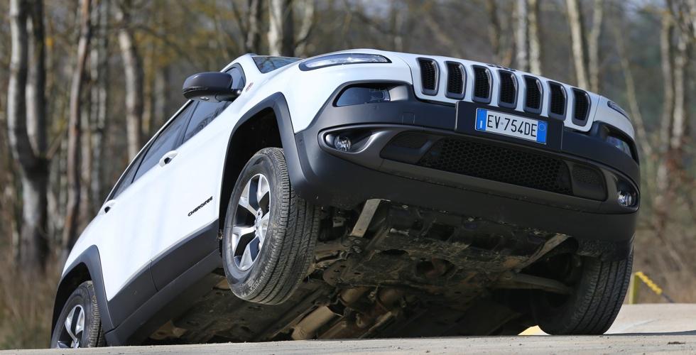 jeep-cherokee-balocco-02