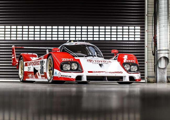 musee-toyota-le-mans_02