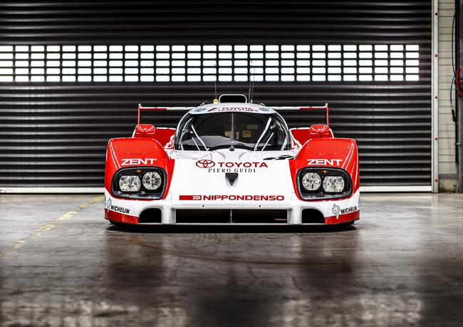 musee-toyota-le-mans_03