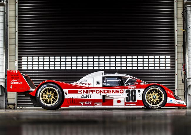 musee-toyota-le-mans_04