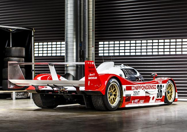 musee-toyota-le-mans_05