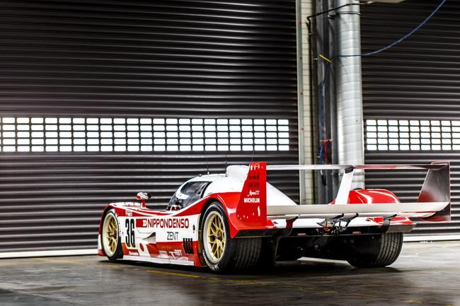 musee-toyota-le-mans_06