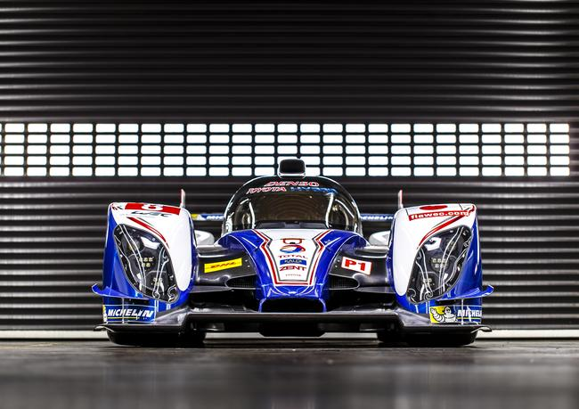 musee-toyota-le-mans_07