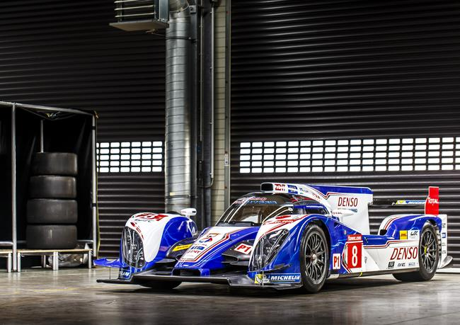 musee-toyota-le-mans_08