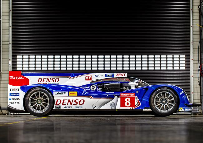 musee-toyota-le-mans_09