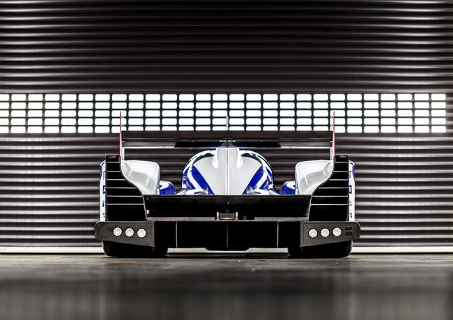 musee-toyota-le-mans_10