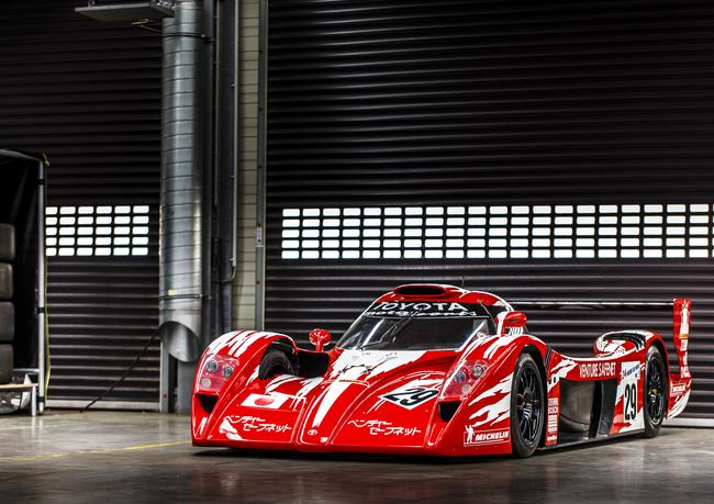 musee-toyota-le-mans_12