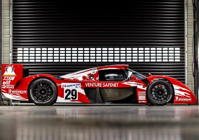 musee-toyota-le-mans_13