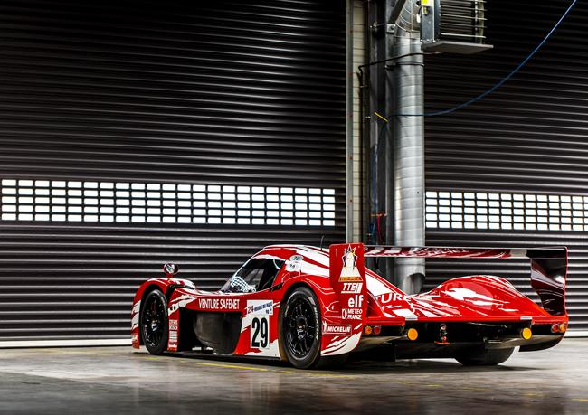 musee-toyota-le-mans_14