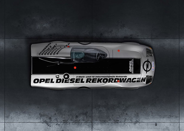 OpelDieselRekordWagen_1