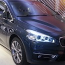 bmw-serie2-active-tourer